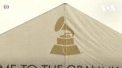 Road to Grammy: Sejarah Terbentuknya Grammy Awards