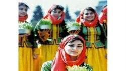 نوروز، کهن ترین جشن بازمانده از ایران باستان