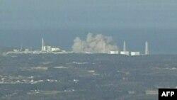 Chuyên gia hạt nhân Nhật Bản cho biết họ không thể loại trừ khả năng xảy ra một vụ nóng chảy hạt nhân tại một nhà máy điện nguyên tử bị hư hại nặng