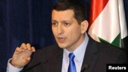 جهاد مقدسی، سخنگوی وزارت خارجه سوریه مردان مسلح را مسئول حملات الحوله دانست