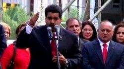 Los retos del sucesor de Chávez