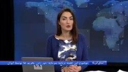 یک روز بعد از سقوط پهپاد اسرائیل؛ ایران: کرانه باختری را مسلح می کنیم