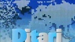 Ditari