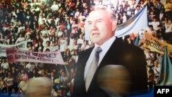 Qazaxıstan müxalifəti prezidentliyə namizəd müəyyən edib