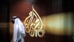 الجزيره از بحث مقام های امنيتی اسراييلی و فلسطينی در مورد ترور حسن مدهون خبر داد