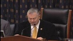 美议员:中国要为网络袭击付出代价 - 2