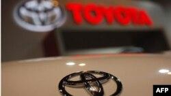 Toyota платит по счетам