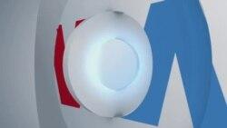Ayiti: Prezidan Jovenel Moise gen pou l nonmen yon Premye Minis pou fòme nouvo gouvènman an