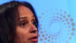 Cabo Verde: Autoridades atentas às revelações de Luanda Leaks envolvendo Isabel dos Santos