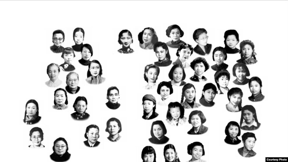 """1966年爆发的""""文化大革命""""造成无数中国人非正常死亡"""