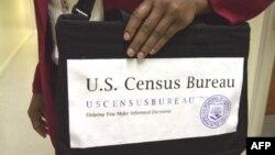 Перепись населения США: ожидания и опасности