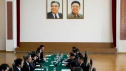 [인터뷰: 동북아역사재단 곽진오 박사] 북·일 국장급 회담 전망