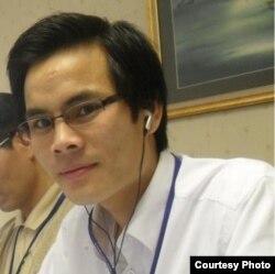 Paulus Lê Sơn được giảm án từ 13 năm tù, 5 năm quản chế còn 4 năm tù và 4 năm quản chế.