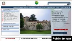 Situs Demanio
