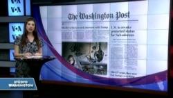 9 Ocak Amerikan Basınından Özetler