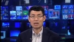 世界媒体看中国:识别习近平