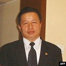 中国维权律师高智晟