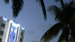 Apuntes desde Miami