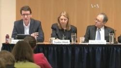 Російська пропаганда вже перемогла в Україні - американський експерт