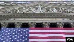 El PIB ha crecido 2,3% hasta marzo, cifra que lo sitúa siete décimas por debajo del mismo trimestre de 2011.