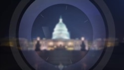 Час-Тайм. У Вашингтоні закликають до нових санцій проти Росії, Північного Потоку-2