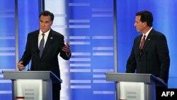 Cumhuriyetçi Adayların İran'la İlgili Görüşleri
