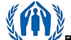 ႏွစ္ ၆၀ ျပည့္ UNHCR အခက္အခဲမ်ားႏွင့္ ႐ုန္းကန္