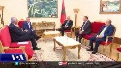 Tiranë: Opozita parlamentare kërkon thellimin e reformës zgjedhore