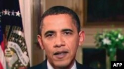 Президент Обама призвал банки помочь малому бизнесу