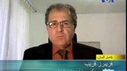صعود پرسپوليس و سپاهان به مرحله حذفی لیگ قهرمانان آسیا