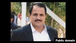 Dr. Auoub Smaqayi