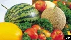 การรับประทานอาหารแบบมนุษย์ยุคดึกดำบรรพ์ เพื่อสุขภาพที่แข็งแรง