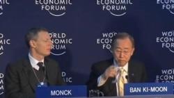 2012-01-27 粵語新聞: 潘基文﹕伊朗必須證明核項目用於和平用途