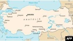 Թուրքիայի հարավարևելյան նահանգներում քուրդ զինյալները 7 զինվոր են սպանել