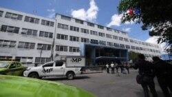 MS-13 causa violencia en Guatemala