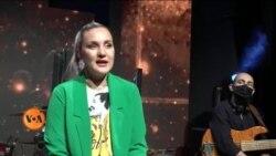 ترکی: کرونا بحران میں موسیقار اور گلوکار بے روزگار
