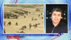 واکنش داعش به احتمال افزایش عملیات تکاوران آمریکایی؛ گروهی از زندانیان اعدام شدند