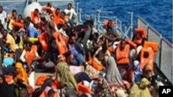 Kuusaa Suuraalee:Baqattoota Afrikaa bara 2012