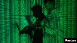 2016年更多的網絡襲擊會出現