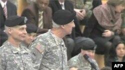 Strategjia e re e Pres. Obama mbi mbrojtjen amerikane përqendrohet në Azi