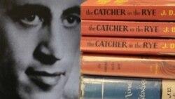انتشار کتاب تازه ای درباره زندگی جی دی سالینجر، نویسنده منزوی رمان «ناتوردشت»