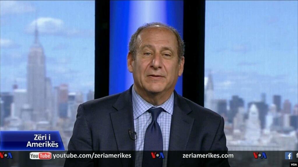 Phillips: Shqipëria, Kosova duhet ta marrin seriozisht rrezikun e ndikimit rus dhe turk