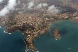 Cabo Verde: Atenções voltam-se para as eleições autárquicas