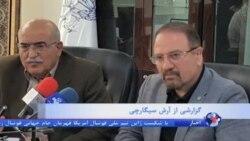نامه اعتراضی کانون وکلا به روحانی درباره محدودیت انتخاب وکیل برای متهمان امنیتی
