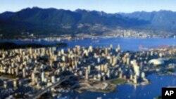 Vancouver počeo planirati 'zelenu Olimpijadu' još i prije nego što je bio izabran za domaćina