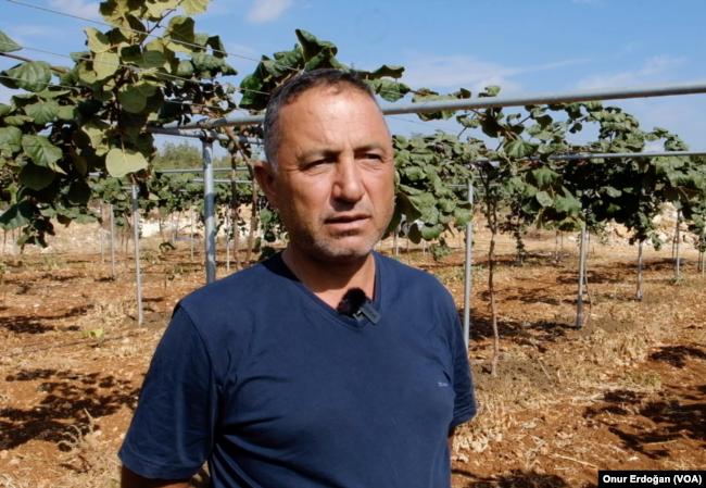 Mustafa Tat
