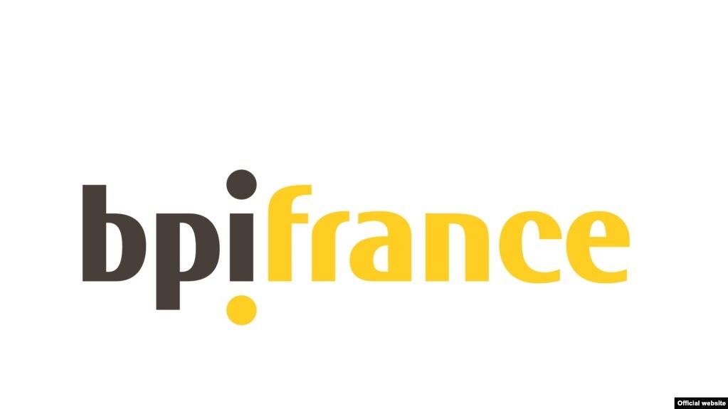 Image result for بانک بی پی فرانسه