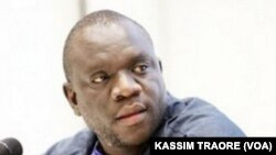 donikela jekulu minu sugandira ka, yelema mafile Mali jamana sariya sunba la- Comite D'experts