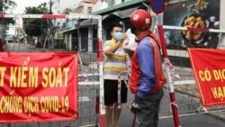 Điểm tin ngày 24/7/2021 - Việt Nam bị Hàn Quốc khiếu nại vì hoả thiêu bệnh nhân tử vong vì COVID