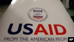 ទីភ្នាក់ងារសហរដ្ឋអាមេរិកសម្រាប់កិច្ចអភិវឌ្ឍអន្តរជាតិ(USAID)ផ្តល់មូលនិធិដល់អង្គការRACHAចំនួន៥លានដុល្លារអាមេរិកក្នុងមួយឆ្នាំ។